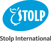 Stolp International