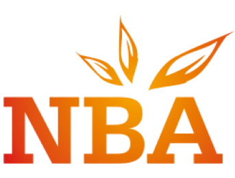 NBA start online trainingen